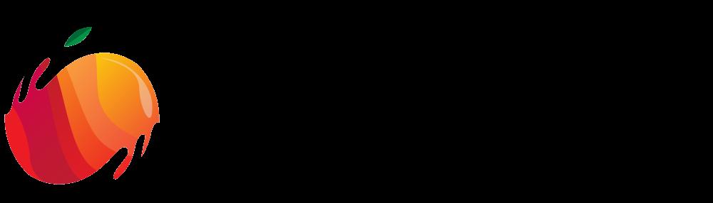 Monekit